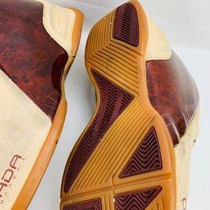 Dada supreme vintage sneaker size 11.5